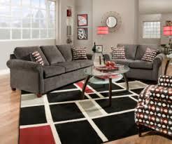spartan sofa and loveseat set nader u0027s furniture