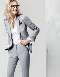 women s best 25 women in suits ideas on pinterest business outfits