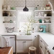subway tile kitchen backsplash how to withheart com kitchen
