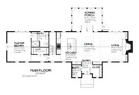 t shaped farmhouse floor plans t shaped farmhouse floor plans homes floor plans
