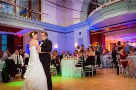 wedding bands boston boston wedding bands east coast soul boston s best wedding band