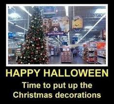 halloween christmas tree ornaments photo album halloween