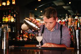 bartender resume sle australia itineraries family guy cast 20 jobs that let you travel the world expedia viewfinder