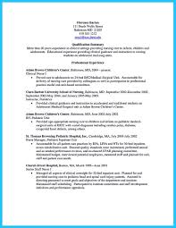 curriculum vitae sle for nursing student nurse anesthetist resume anesthesia sle exles cv icu