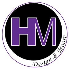 hm design hm design easy home design ideen 1homedesign choicesocial info
