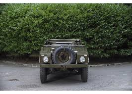 vw jeep porsche made a 4x4 that looks like a vw thing got a problem with