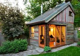 Backyard Shed Ideas Top 10 Backyard Sheds Ideas Sheds For Sale And Designs For Diy