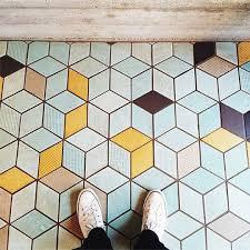 8 bathroom tile trends for 2017