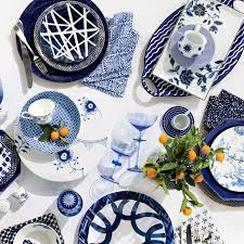 wedding registry china blue and white wedding registry china patterns brides