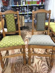 Used Furniture For Sale Indianapolis Indiana Shelby Upholstering U0026 Interiors