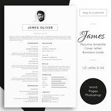 resume business cards img 7113 year ben walton resume business cards impressive card