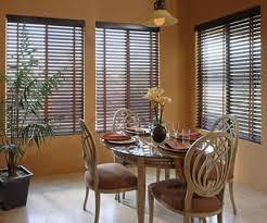 Quality Window Blinds Quality Window Treatments In Phoenix Call 480 248 4756 Window Pro