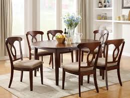 kitchen chairs amazing ideas wood dining table set pretty