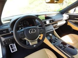 lexus rc 300h precio prueba lexus rc300h a su servicio planeta del motor