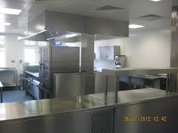 rye memorial hospital kitchen installation utensilsdirect