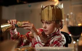 50 best christmas cracker jokes