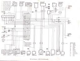 videx wiring diagram with schematic pics 8837 diagrams wenkm com