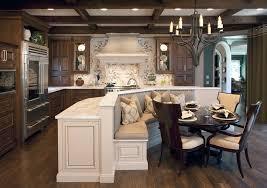 kitchen islands atlanta atlanta maple cabinets kitchen traditional with custom dining