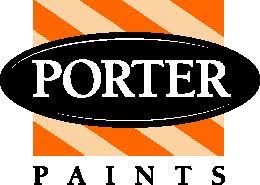 23 best porter pittsburg paint colors images on pinterest