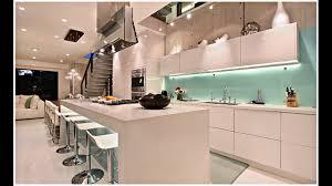 kitchen interior kitchen trend prediction for 2017 kitchen