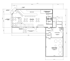 Dwell Floor Plans by Update Plans Moving Ahead For John U0027s Deli Site On 35th Sw Best