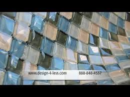Tile Bathroom Shower Wall Glass Tile Bathroom Design Bathroom Tiles Glass Shower Wall Tile