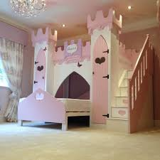 Girls Twin Princess Bed by Bedroom Sets Wonderful Princess Bedroom Set Disney Princess Twin