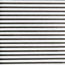 black and white striped tissue paper decorative gift tissue paper paper source