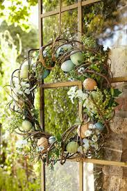 Spring Decorations For The Home by 934 Best Diy Easter Spring Images On Pinterest Easter Ideas