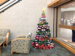 Christmas Tree Books by Oh Christmas Tree Jameson Law Library Blog