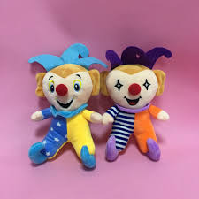 Best Halloween Gifts Compare Prices On Halloween Stuffed Toys Online Shopping Buy Low