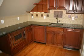 kitchen improvements ideas cool top supreme diy kitchen improvements of styles decoration