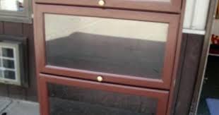 Sumter Bedroom Furniture Sumter Cabinet Company Bedroom Furniture Iocb Info