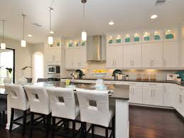 concrete countertops home improvement projects tips u0026 guides