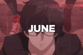 persona 5 guide all of june and kaneshiro u0027s bank palace polygon