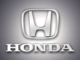 cool honda logos free honda logo wallpapers download wallpaper wiki