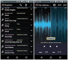 free mp3 downloads for android phones how to turn any song into a ringtone on your android phone