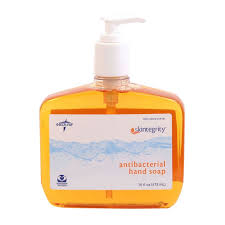 best 25 antimicrobial soap ideas on pinterest blended oil