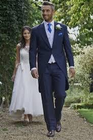 mens wedding wedding suit hire mens suit hire formal suit hire south wales