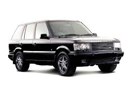 land rover 1999 land rover range rover used for under 4000 dollars ruelspot