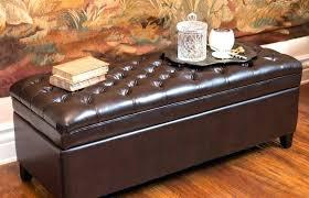ottoman storage extra large extra large storage ottoman storage ottoman tables coffee table
