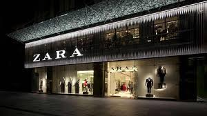 store mumbai zara opens 50 000 sqft store in fort mumbai the largest in