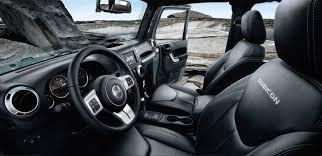 jeep wrangler unlimited interior 2017 2017 jeep wrangler stanley cdjr brownfield