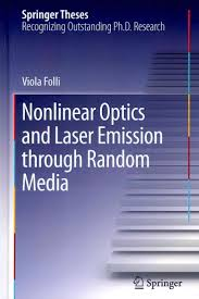 best 25 nonlinear optics ideas on pinterest math formulas