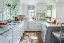 Cooktop Vent Hoods Hidden Vent Hood Design Ideas