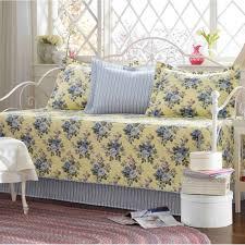 Daybed Comforter Sets Walmart Bed U0026 Bedding Green Daybed Comforter Sets For Beautiful Daybed