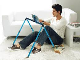 a frame bed stand 70 ipad cases mounts stands microphones