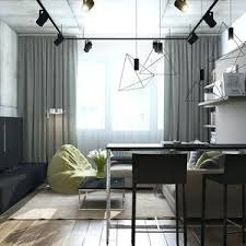 beautiful home interior design photos beautiful home interior designs amusing transitional style interiors