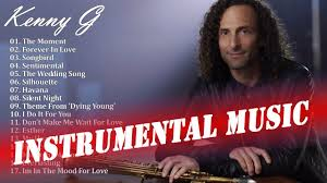 download mp3 instrumental barat kenny g greatest hits the best of kenny g instrumental music
