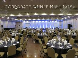 Venues For Sweet 16 Corporate Events Wedding Venues Banquet Halls Mississauga